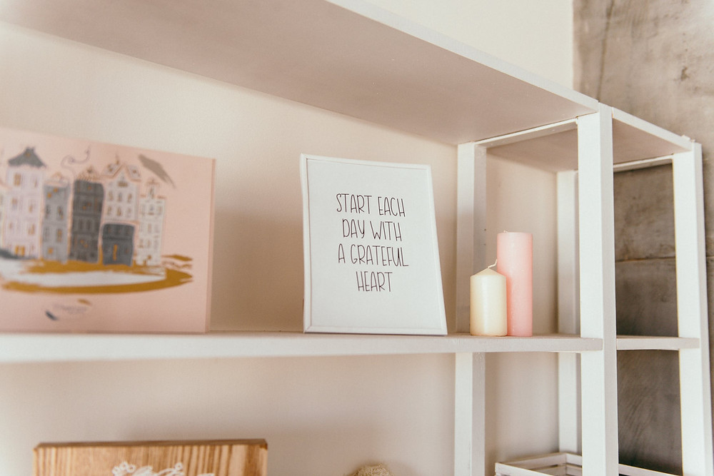 Moving? Here is What You'll Need to Make Your New Place Feel Like Home