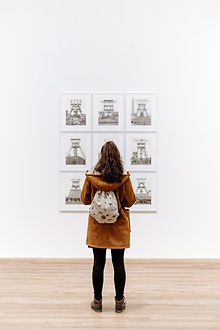 Why_You_Should_Go_to_The_Museum_Alone_–_