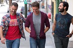 looking Indiewire.jpg