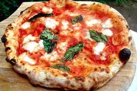 pizza-margherita-dop-napoli.jpg