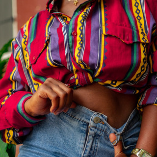 The Magic of Crop Tops: How To Find The Right Style for You Femie Magazine