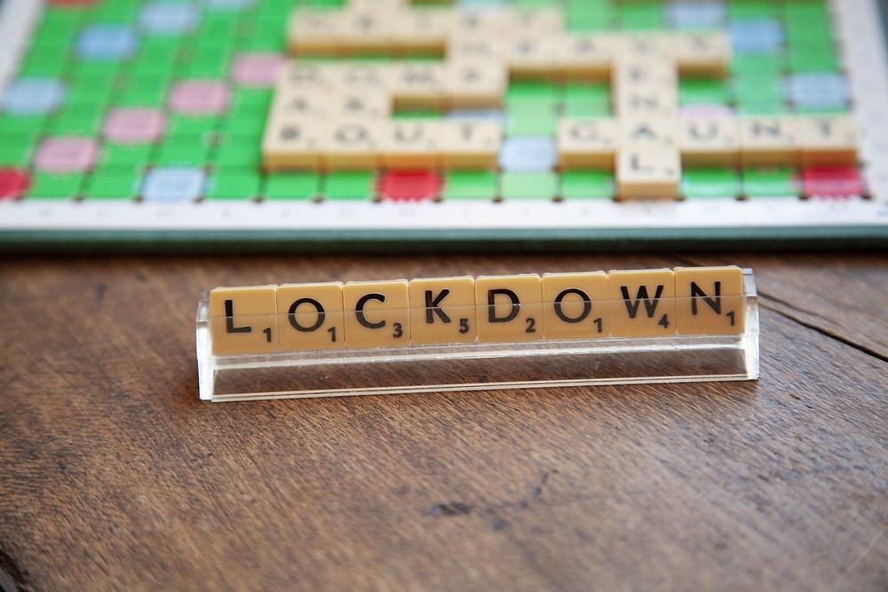 Lockdown Around The World- Europe Femie Mag
