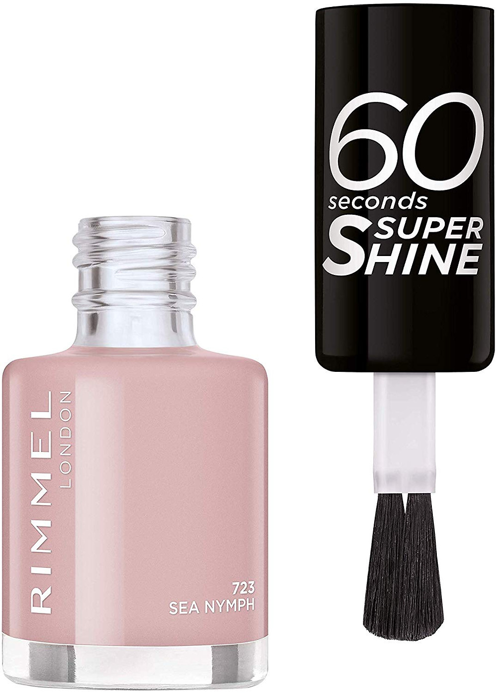 Let's Get Those Jazz Hands Sparkling! 6 Top Nail Colours to Keep 2020 Shining! Femie Magazine