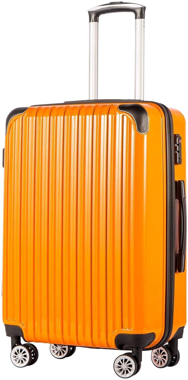 Femie Travel Essentials For a Stress-Free Getaway