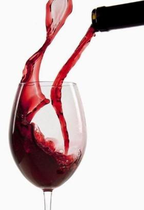 vino-rosso-estate-fresco.jpg