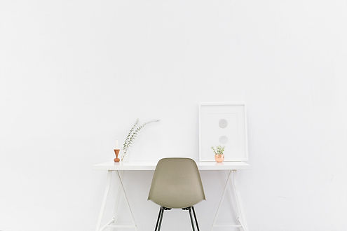 A_Tidy_Home_for_A_Relaxed_Mind_–_The_Eff