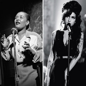 Women in Music: 5 Inspirational Musicians Who Changed the Face of Music Femie Magazine