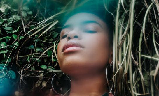 Photographer Eloïse Atkins Talks Inspira