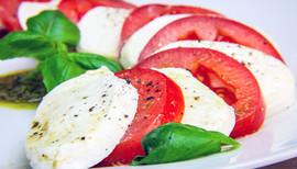 insalata-caprese-4.jpg