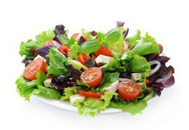http---media.gustoblog.it-9-9ea-insalata