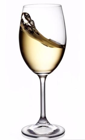 carte-da-parati-bicchiere-di-vino-bianco