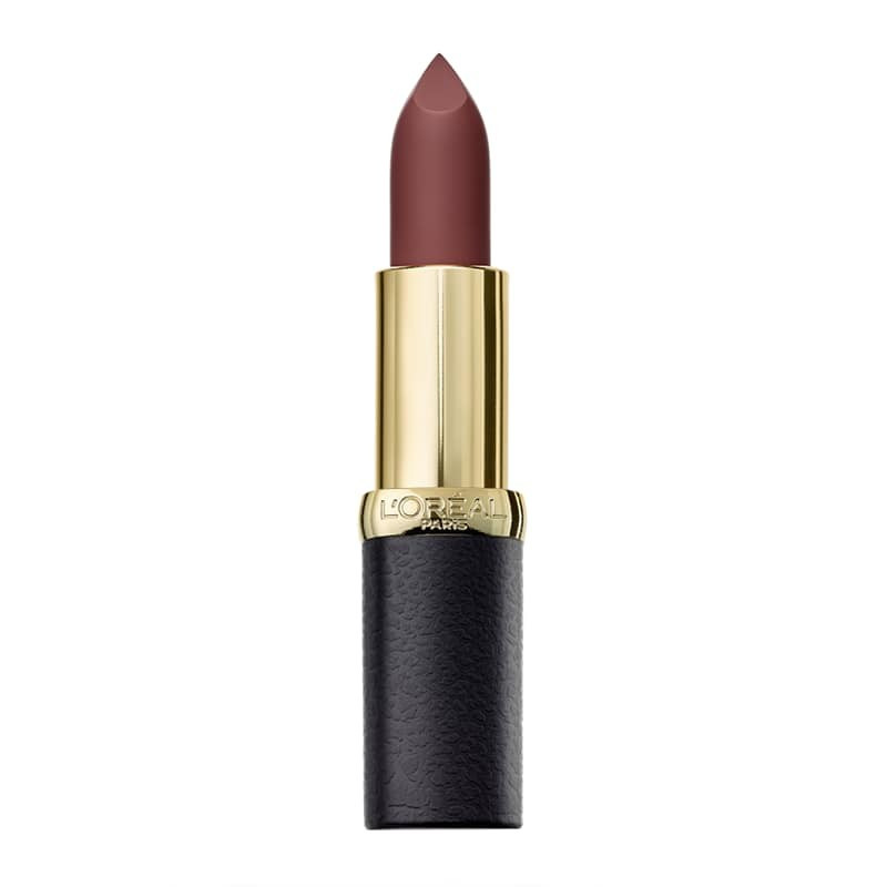A Non-Guide to Winter's Lipstick Shades - Enough With Following Trends, Just Do What You Like! Femie Mag