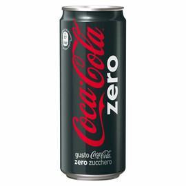 coca_cola_zero_lattina_1200x1200_1.jpg