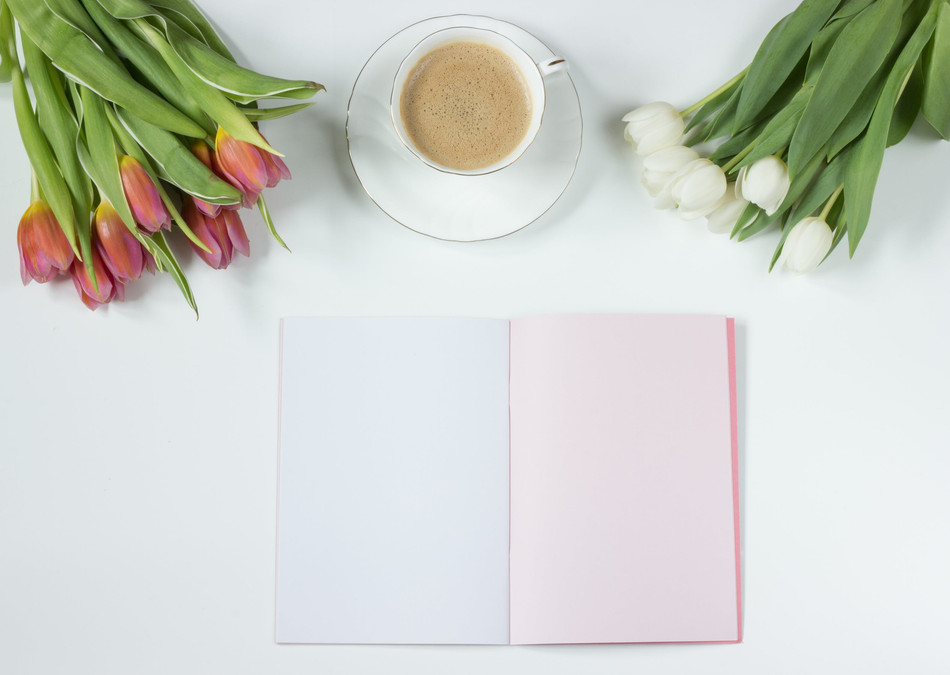 One Notebook For The Rest of Your Life – Shock, Horror – Wait, Seriously?