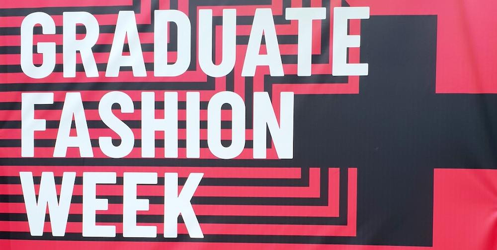 Graduate Fashion Week 2019: The Sustainable Designers of The Future