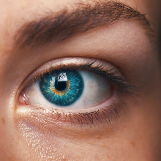 9 Tips For Your Eye Care That You Will W