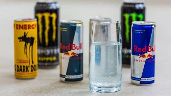 Energy Drinks Daniela Pisciottano.jpg
