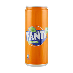 fanta-original-lattina-330ml.jpg