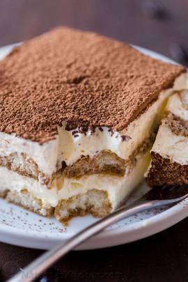 Tiramisu-Cake-5.jpg