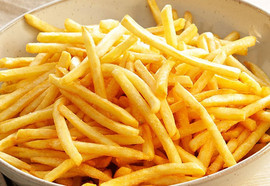 patate-fritte-.jpg