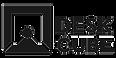 Logo DeskCubekopie.png
