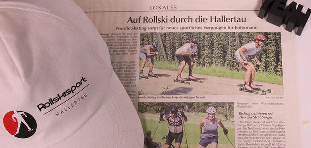 Hallertauer Zeitung.JPG