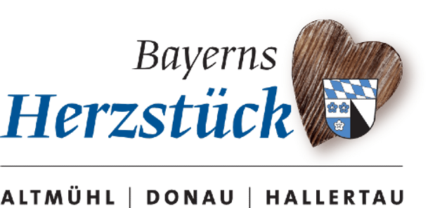 logo Landkreis Kelheim (1).png