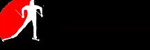 Logo klein ohne Hintergrund.png