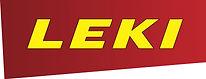 LEKI Logo.jpg