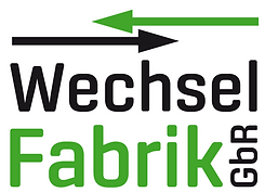 logo_ohne_rand.png