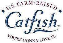 catfishraised.jpg