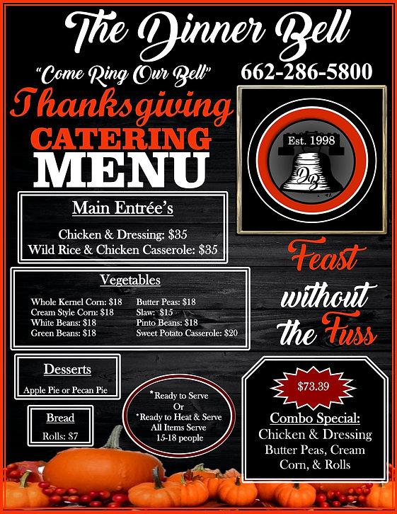 thanksgiving catering flyer 2020.jpg