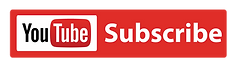subscribe-27850.png