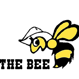 the bee.png