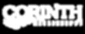 Corinth-New-Logo-White-285.png