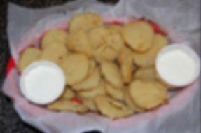 fried picklew.JPG