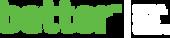 Better-logo.png