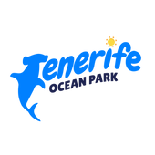 logo_tenerife.png