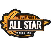 allstar winner league.png