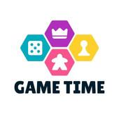 game time.jpg