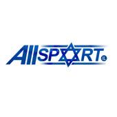 logo_allsport.jpg