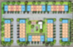Spring Creek Site plan.jpg