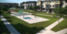 Willow Glen - Amenities Rendering.jpg
