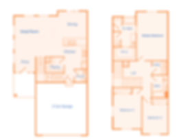 Maple Floor Plan.png