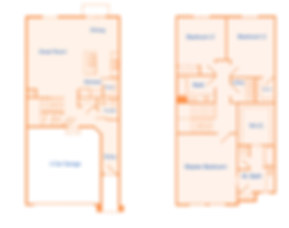 Birch Floor Plan.png