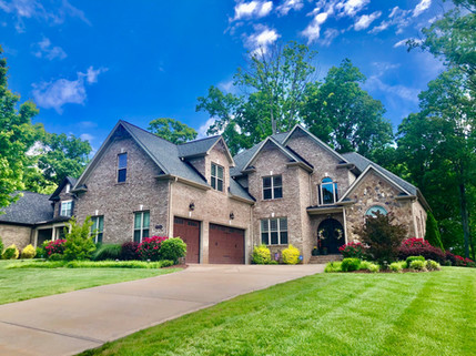 7716 Nautical View Dr