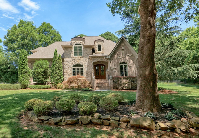 465 Canvasback Rd