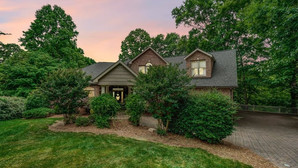 133 Old Timber Ln