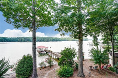 139 Hawks Point Dr