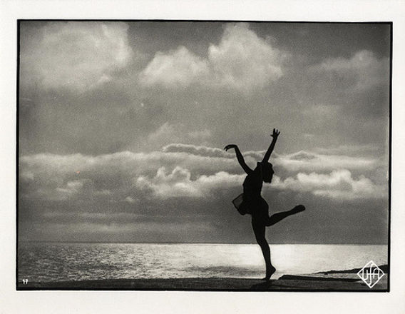 Dancing with Leni.jpg